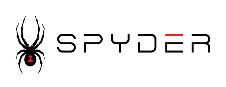 Spyder-2015-Horizontal-Lock-up-Black.jpg