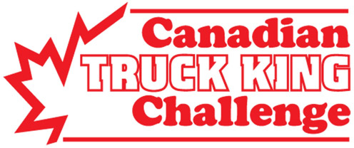 truck king logo.jpg