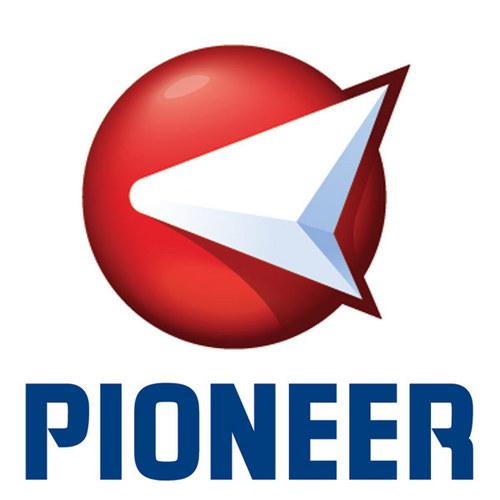 Pioneer-logo-stacked_noEFL.jpg