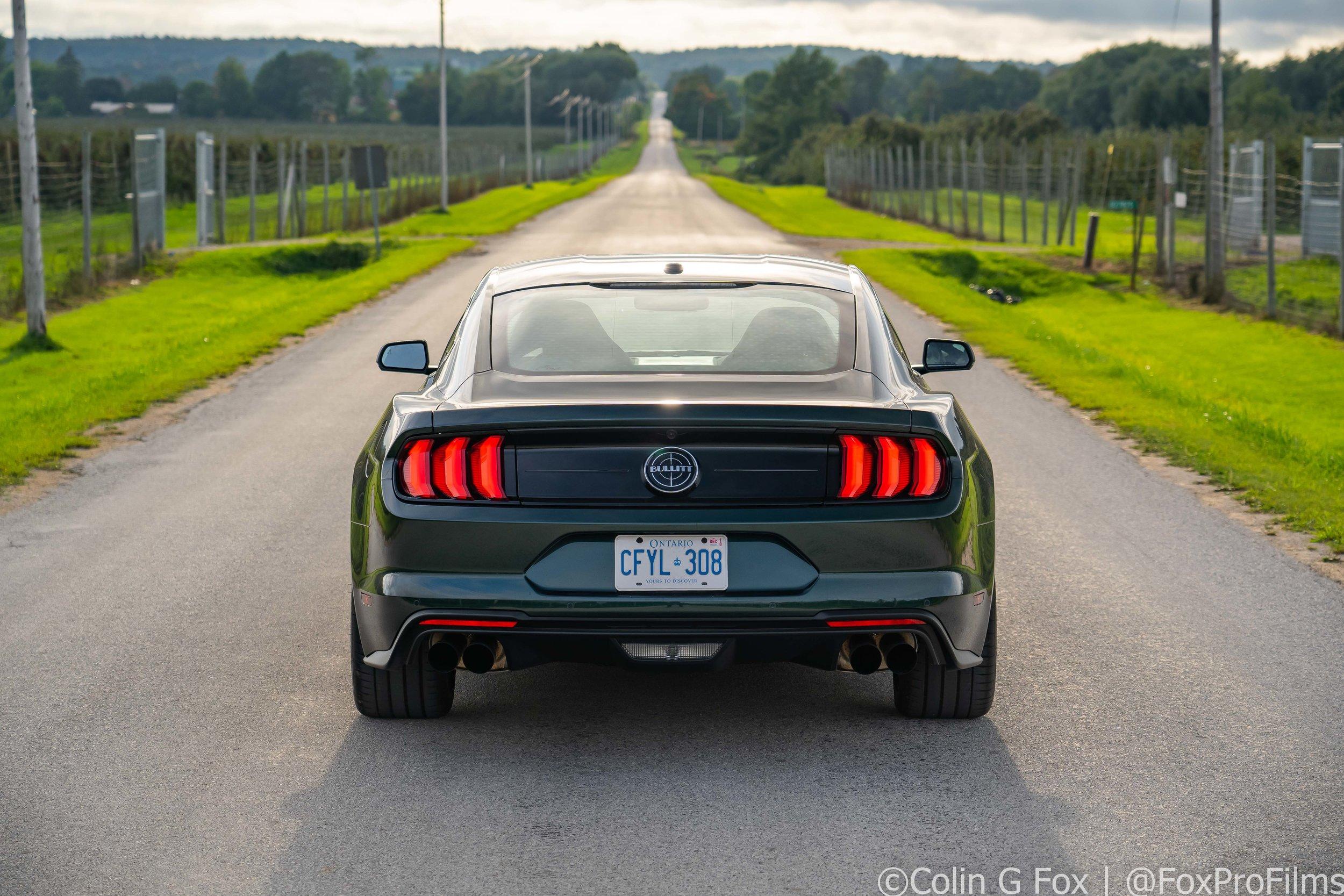 18.09-MustangBullitt-05758.jpg