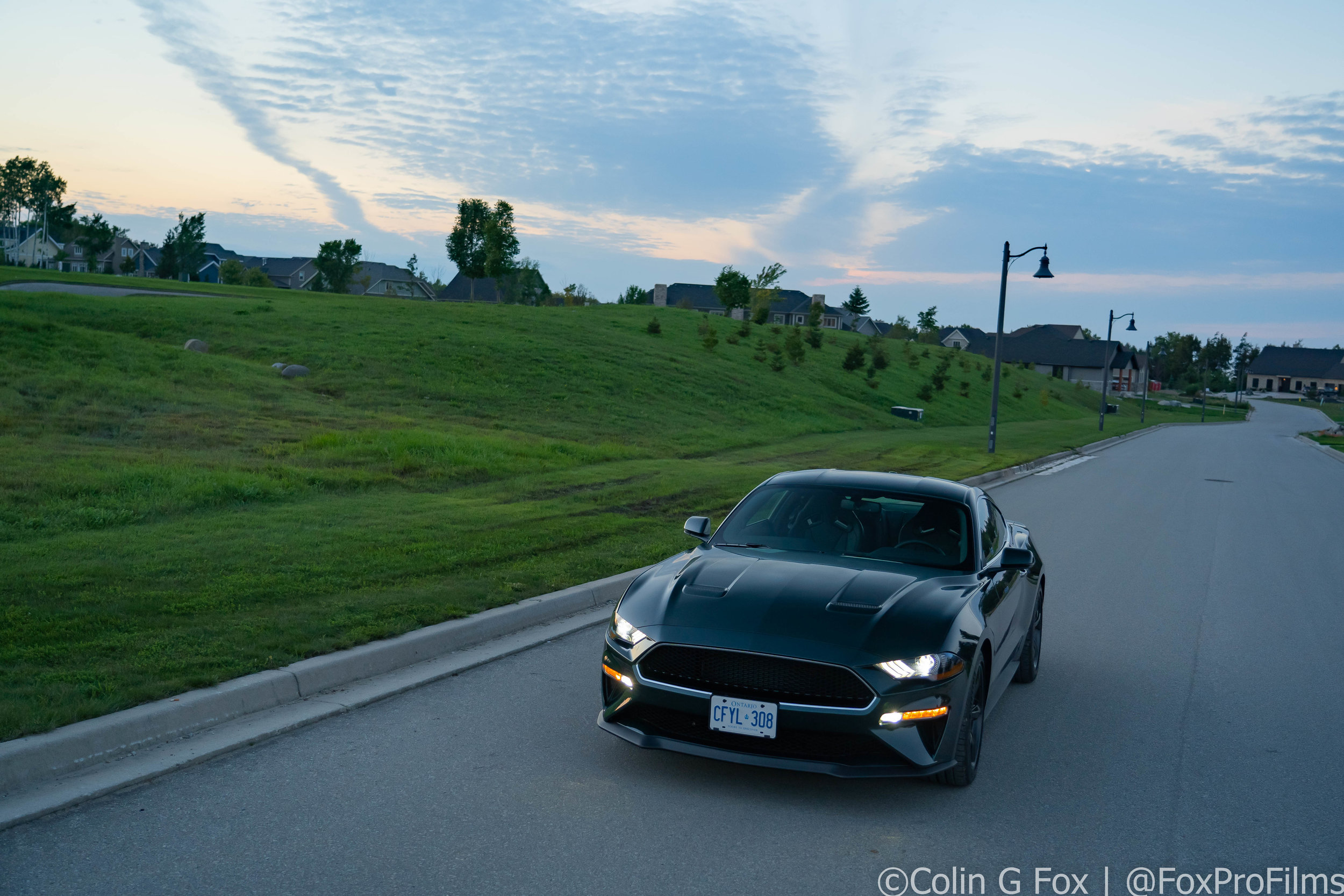 18.09-MustangBullitt-05786.jpg
