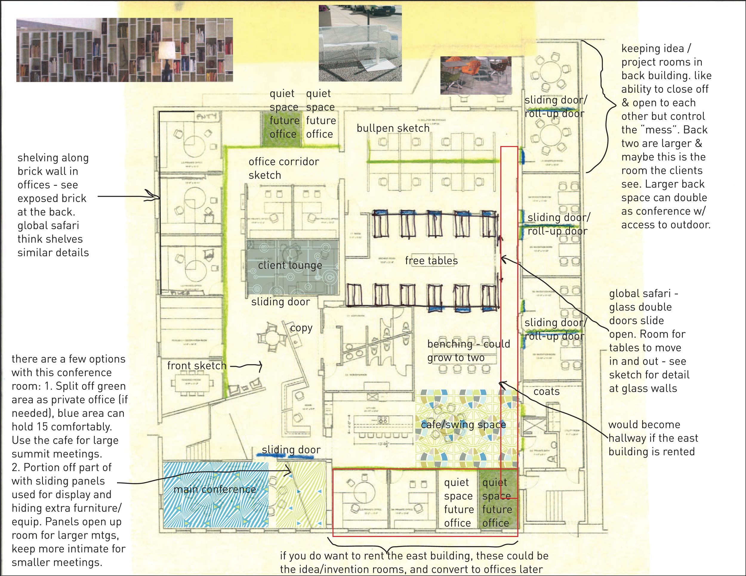 plan notes.jpg