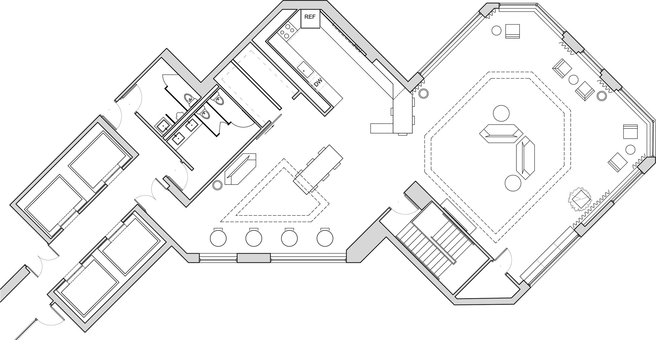1514 - 48th Plan.jpg