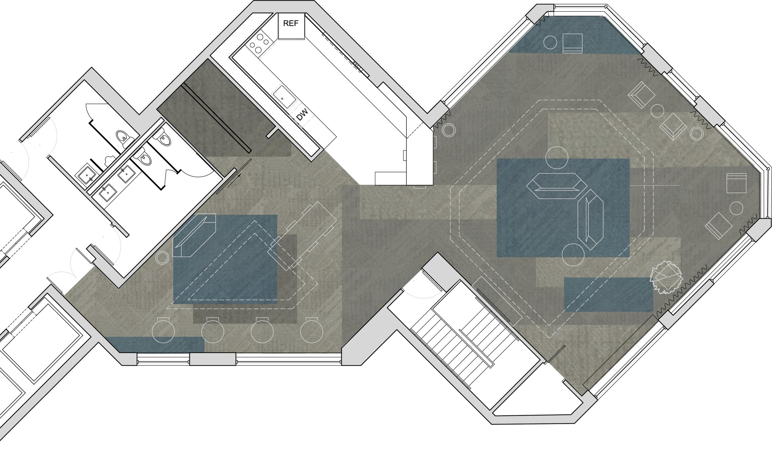 1514 - 48th Carpet.jpg