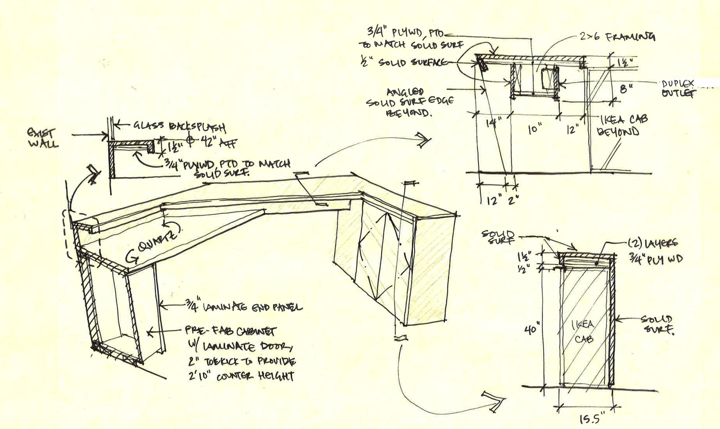 160120_NYPR Bar revision sketch.jpg