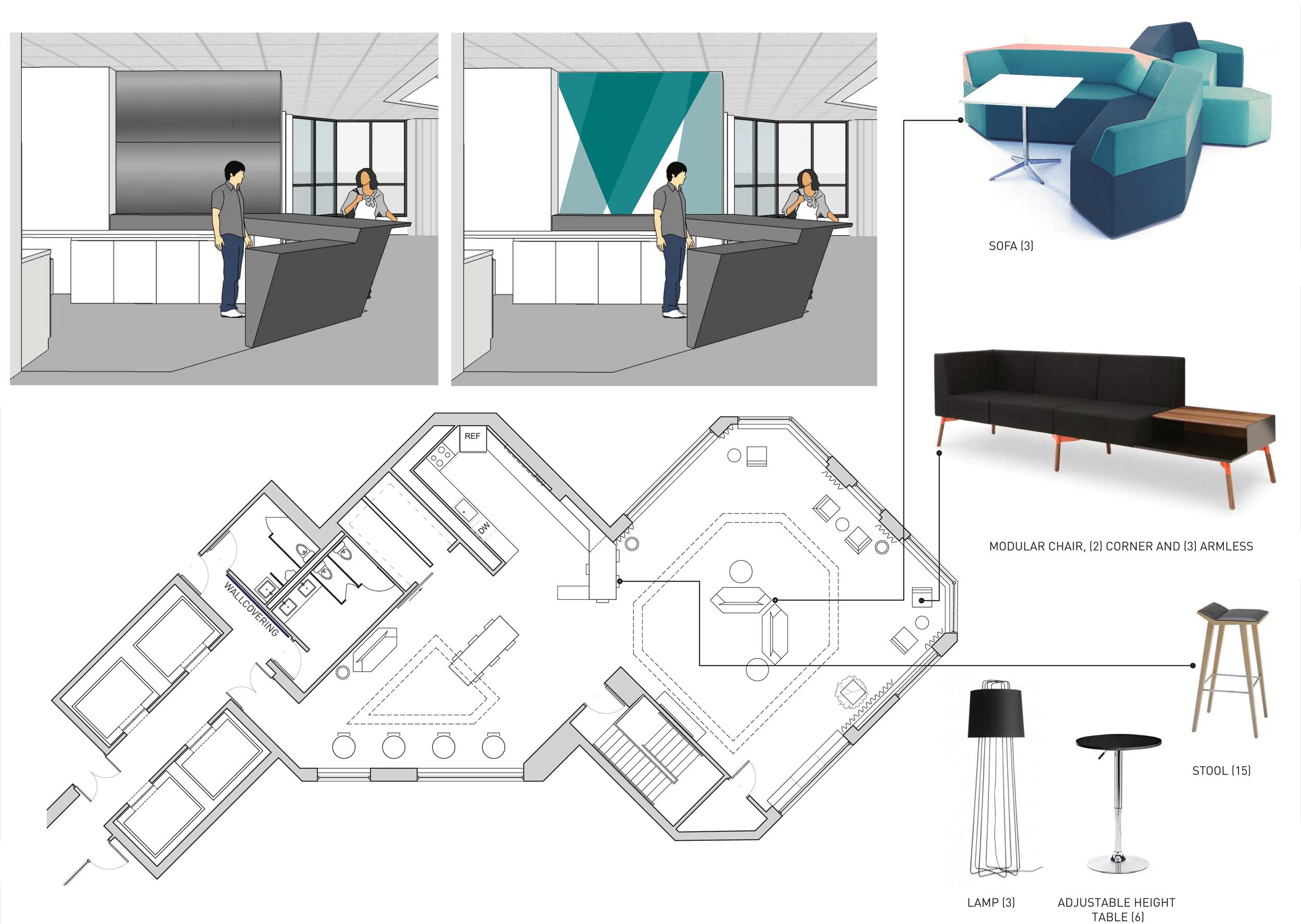 Event Furniture.jpg