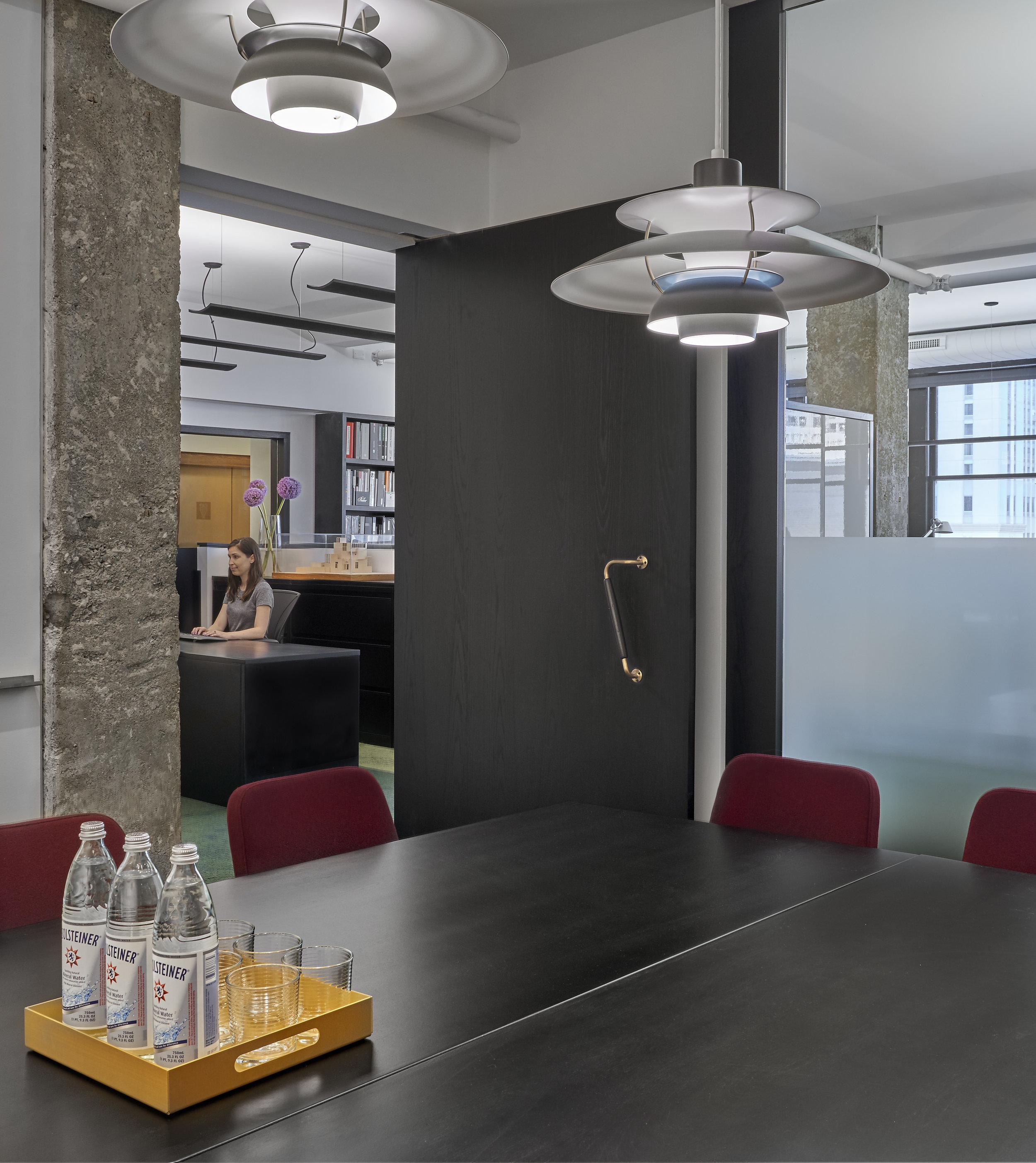 slh office_007.jpg