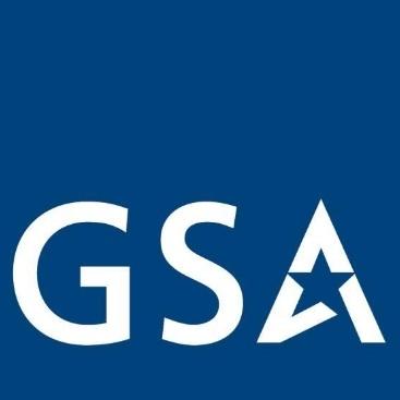 U.S. GENERAL SERVICES