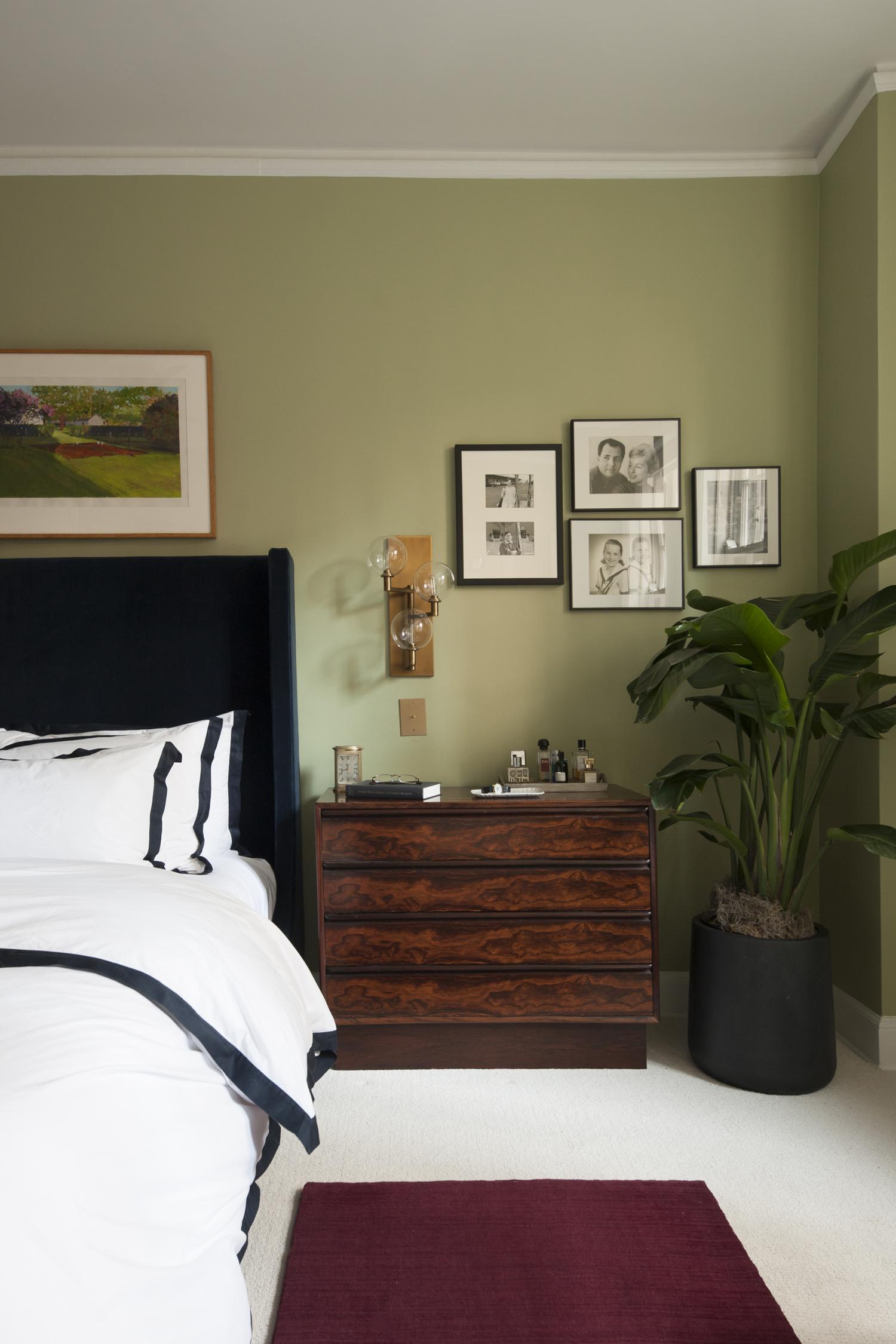 Bedroom DSC_0634.jpg