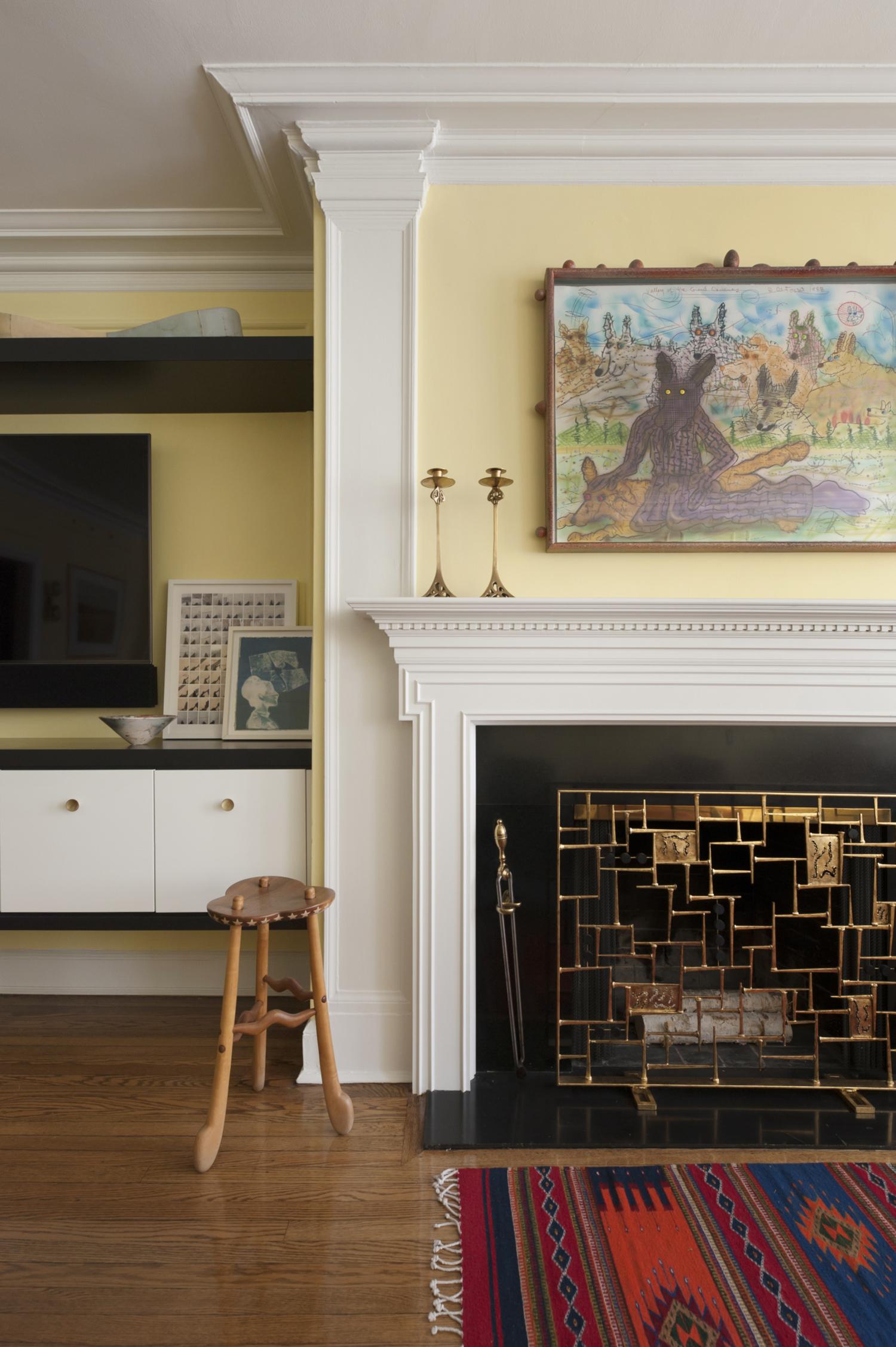 Fireplace Detail DSC_0709.jpg