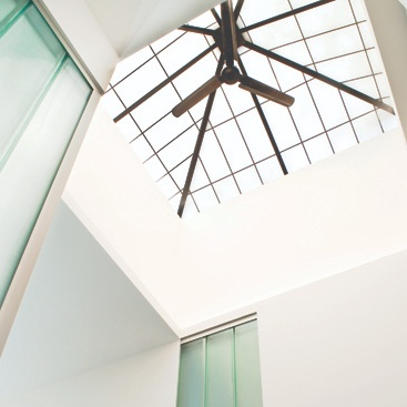 Skylight+1sq.jpg