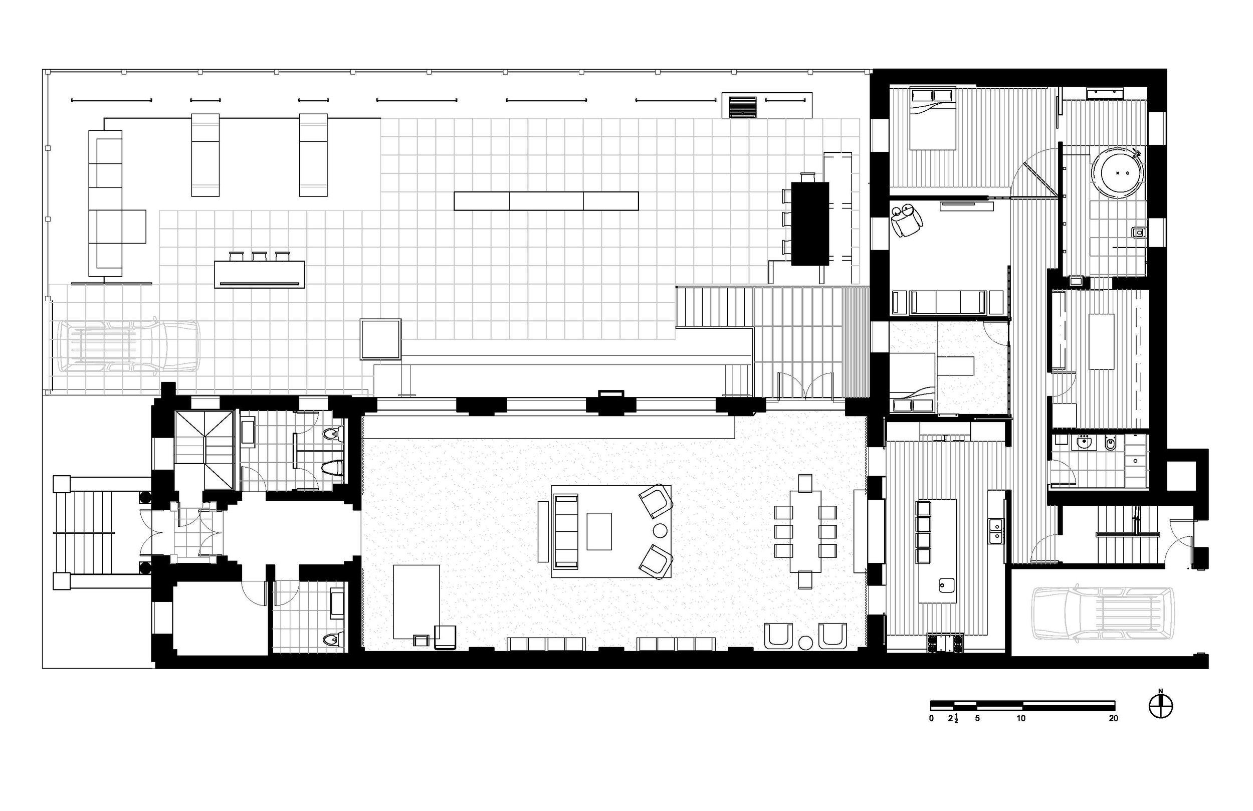 WolcottBathhouse_04.jpg