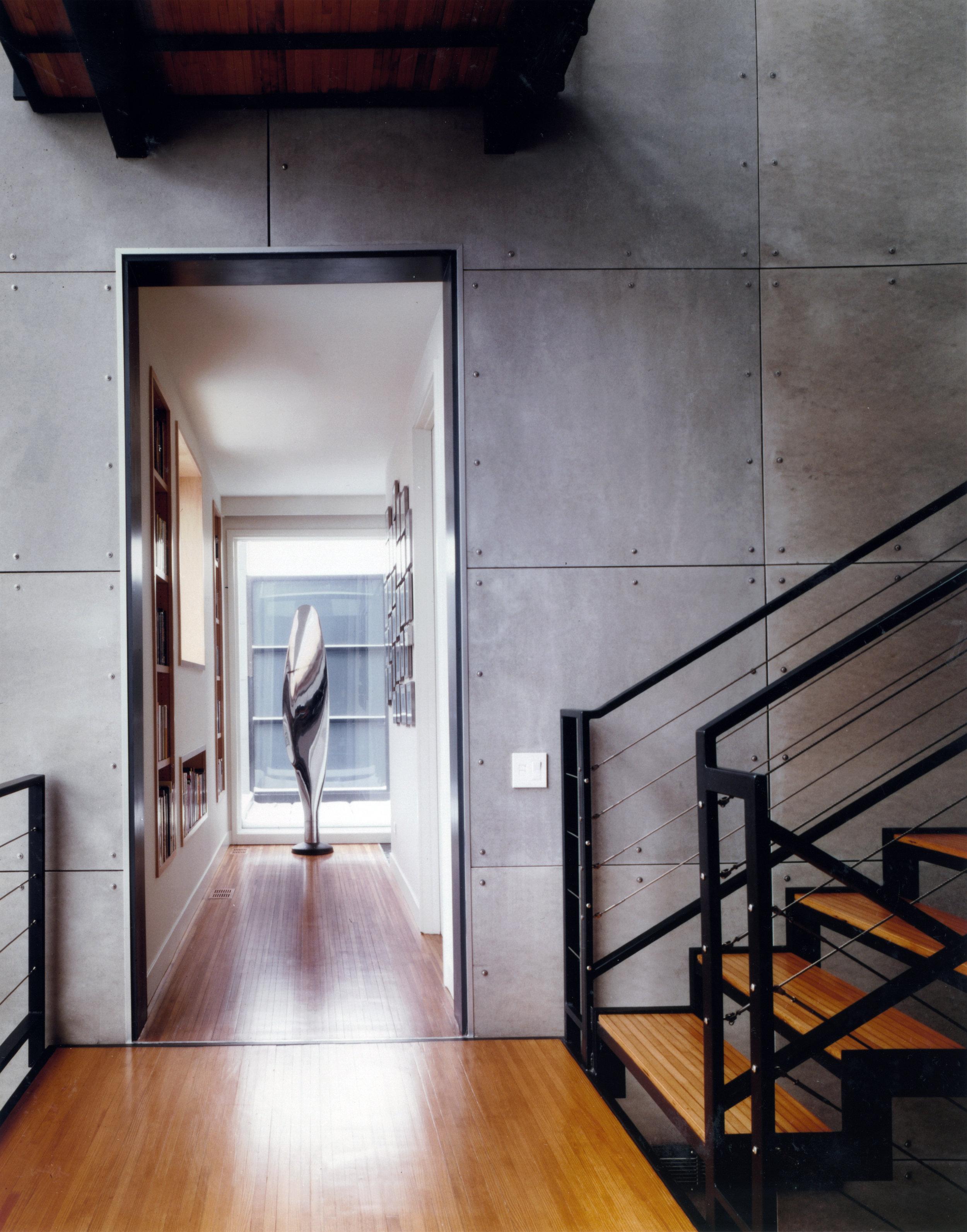hallway-1_edit.jpg