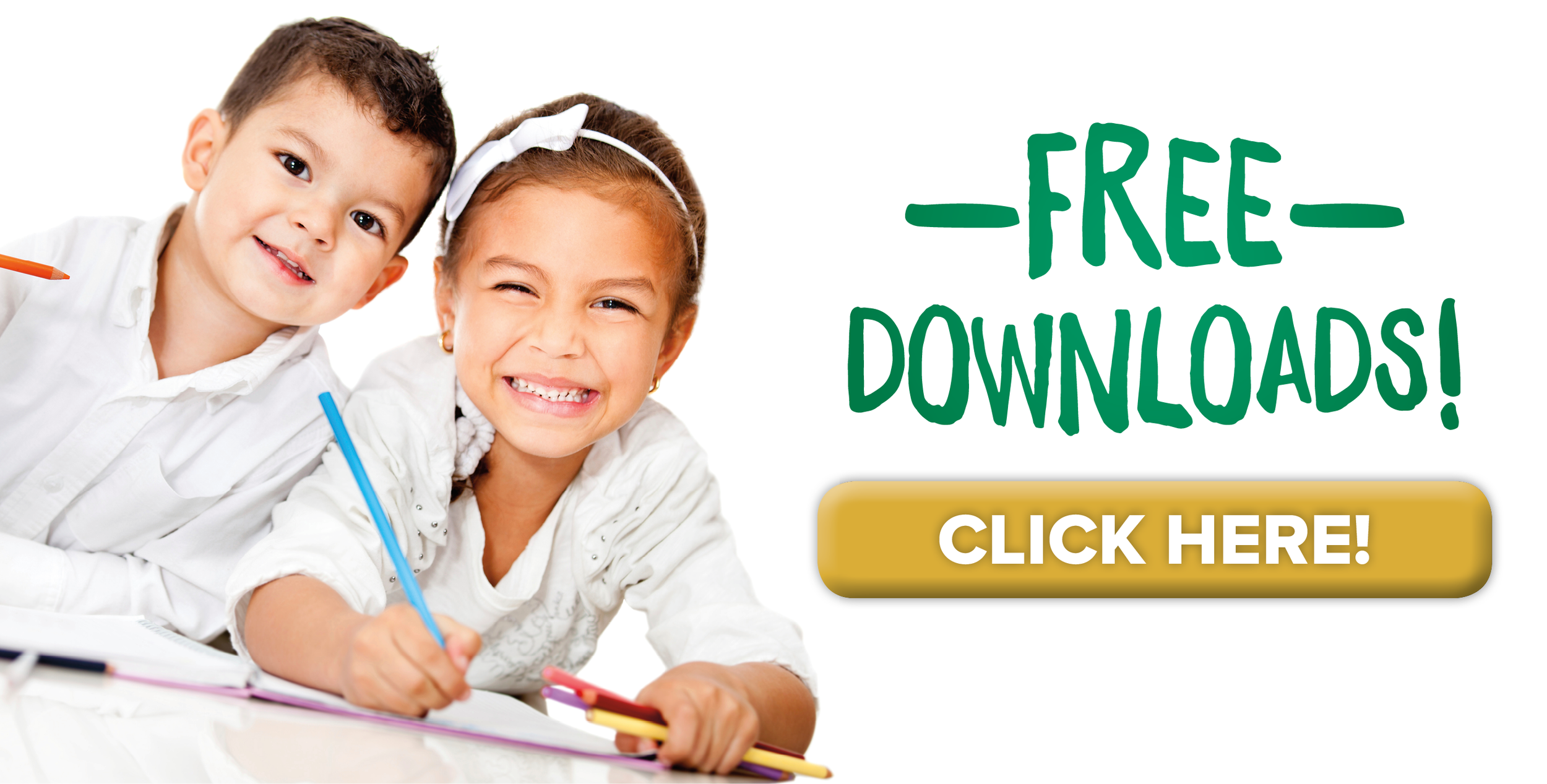 freedownloads.png