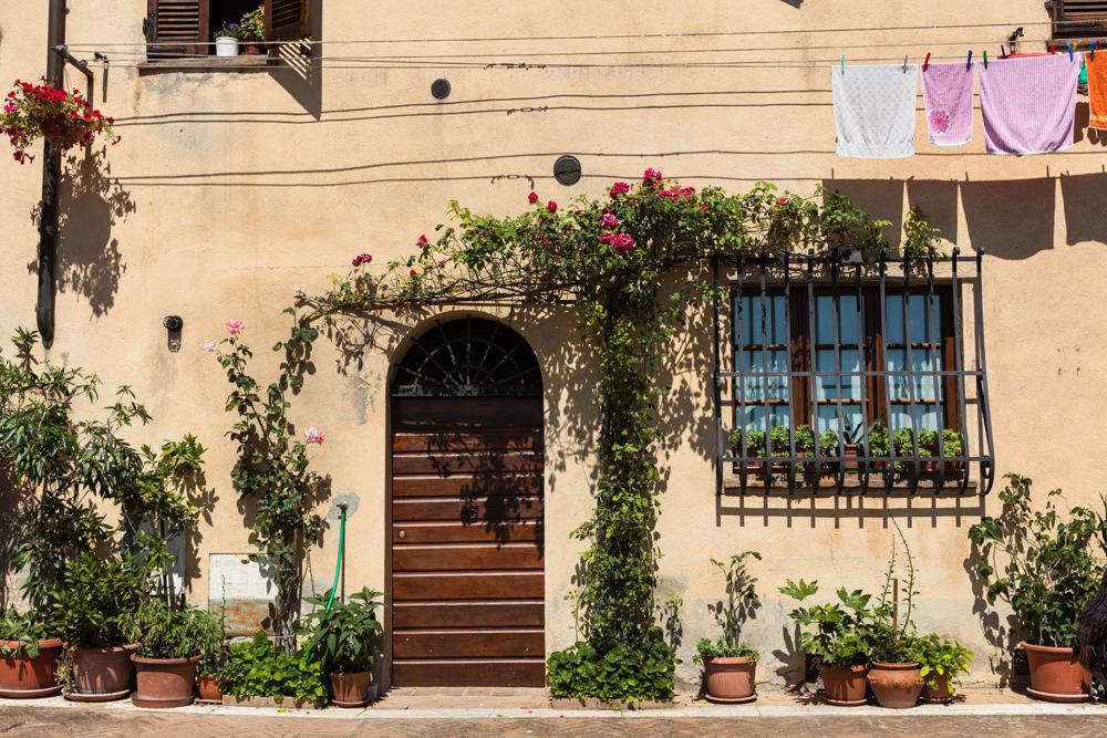 Montepulciano_Jul16_2462.jpg