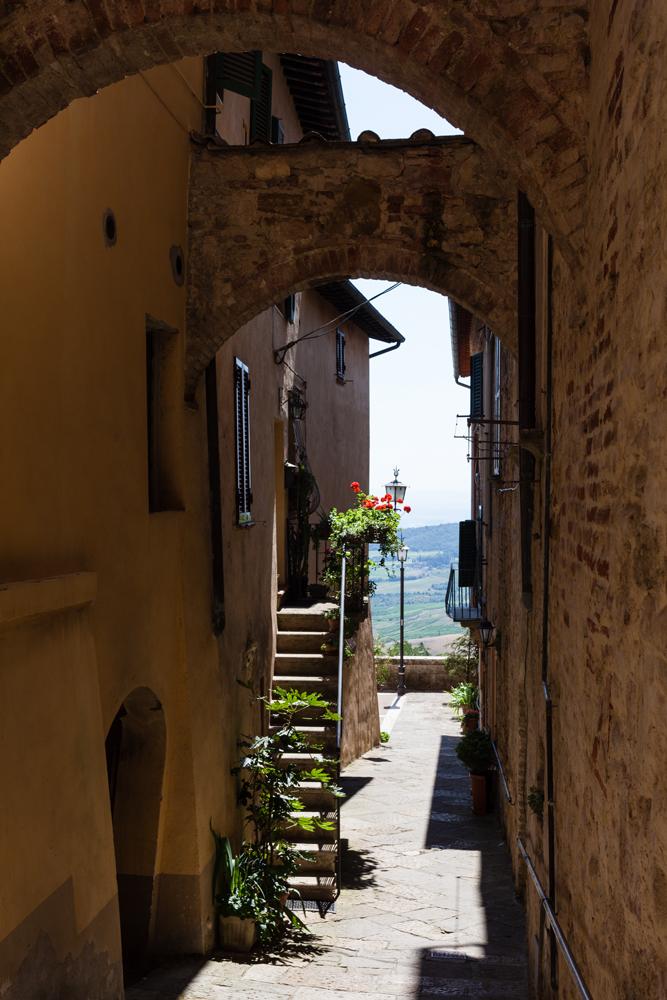 Montepulciano_Jul16_2467.jpg