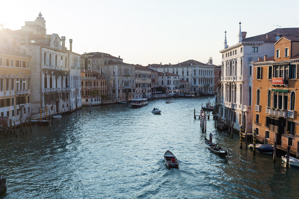 Venice_Jul16_3352.jpg