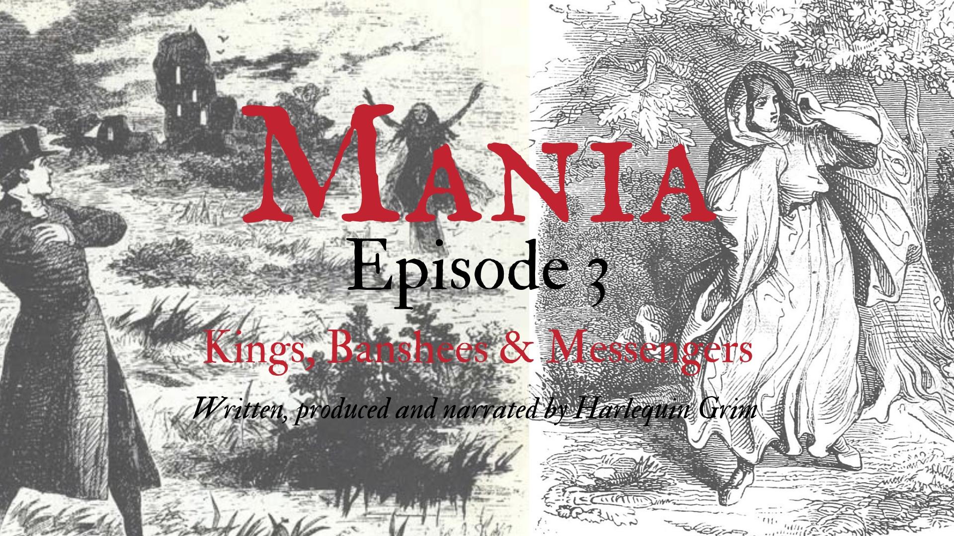 Mania-4.jpg