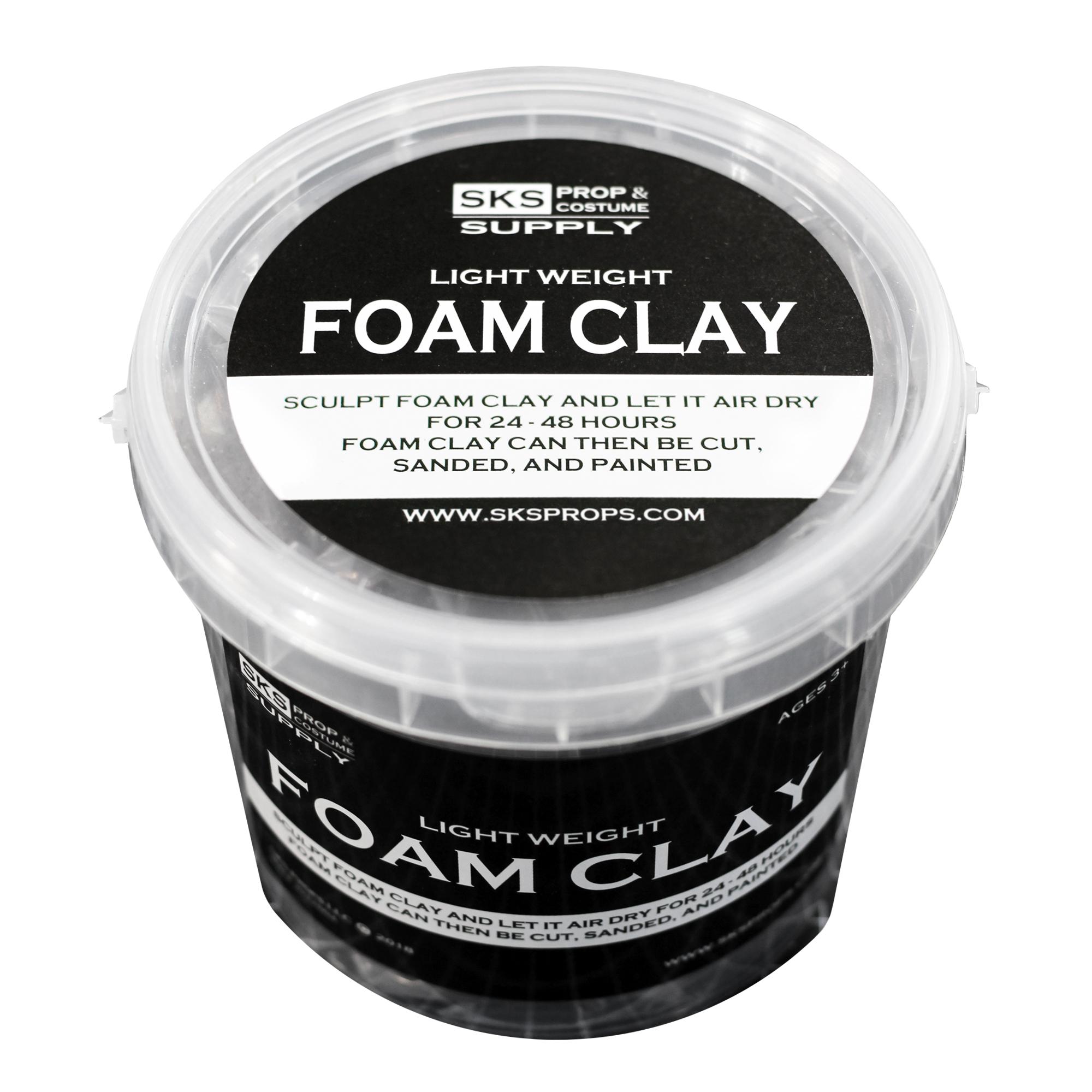 Foam Clay.jpg