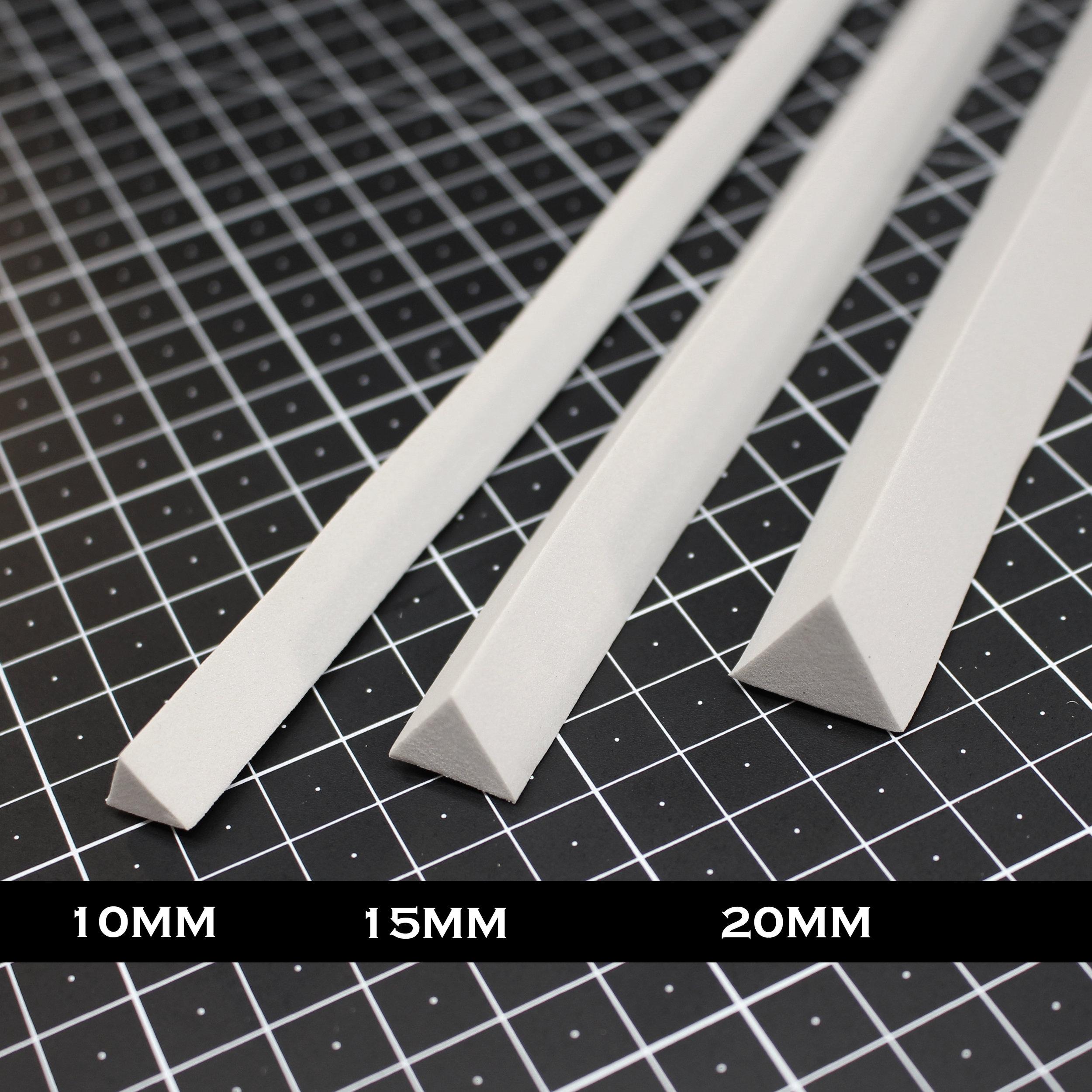 Foam Dowel Tri Sizes 1.jpg