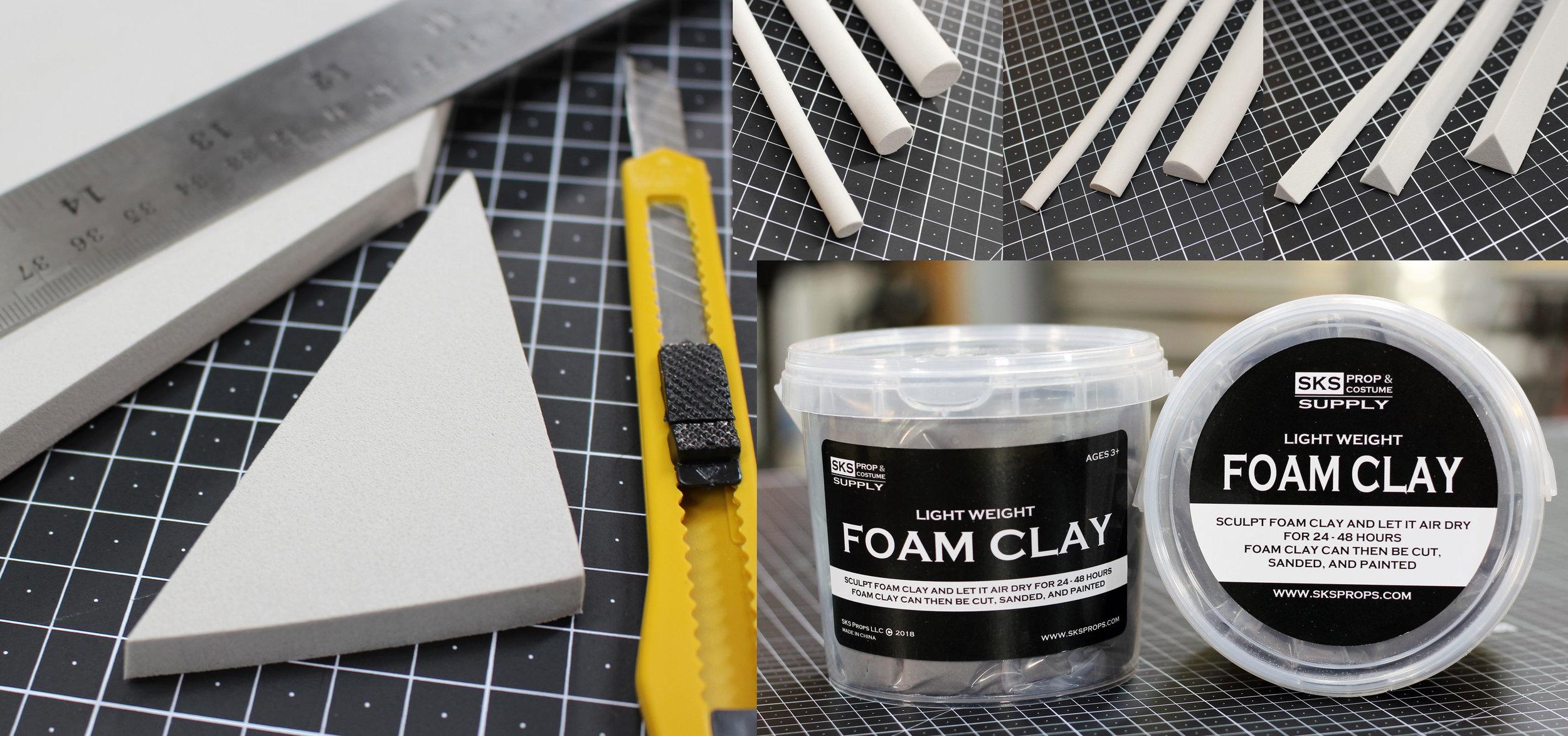 hd foam2.jpg