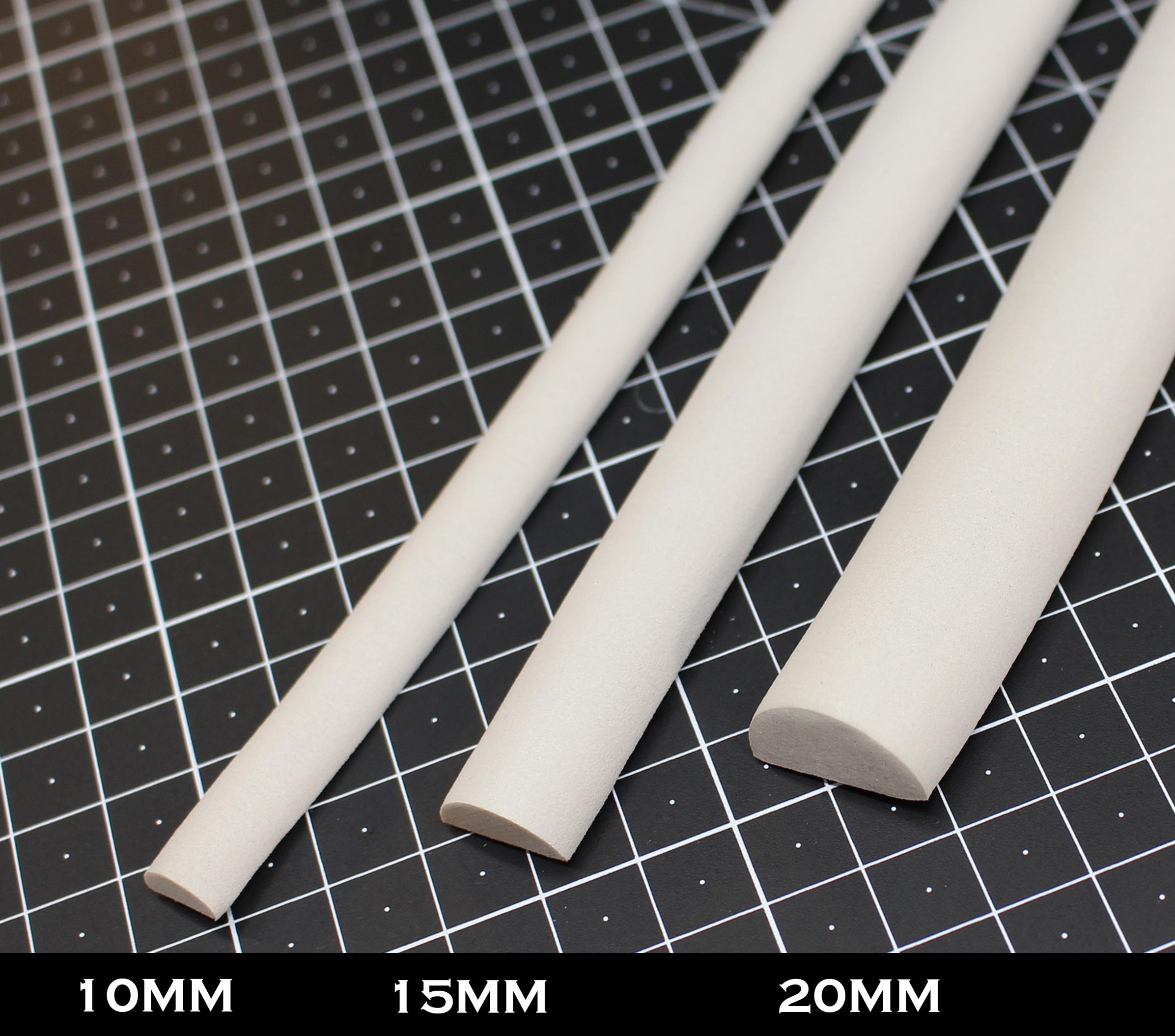 Foam Dowel Half Round Sizes 1.jpg
