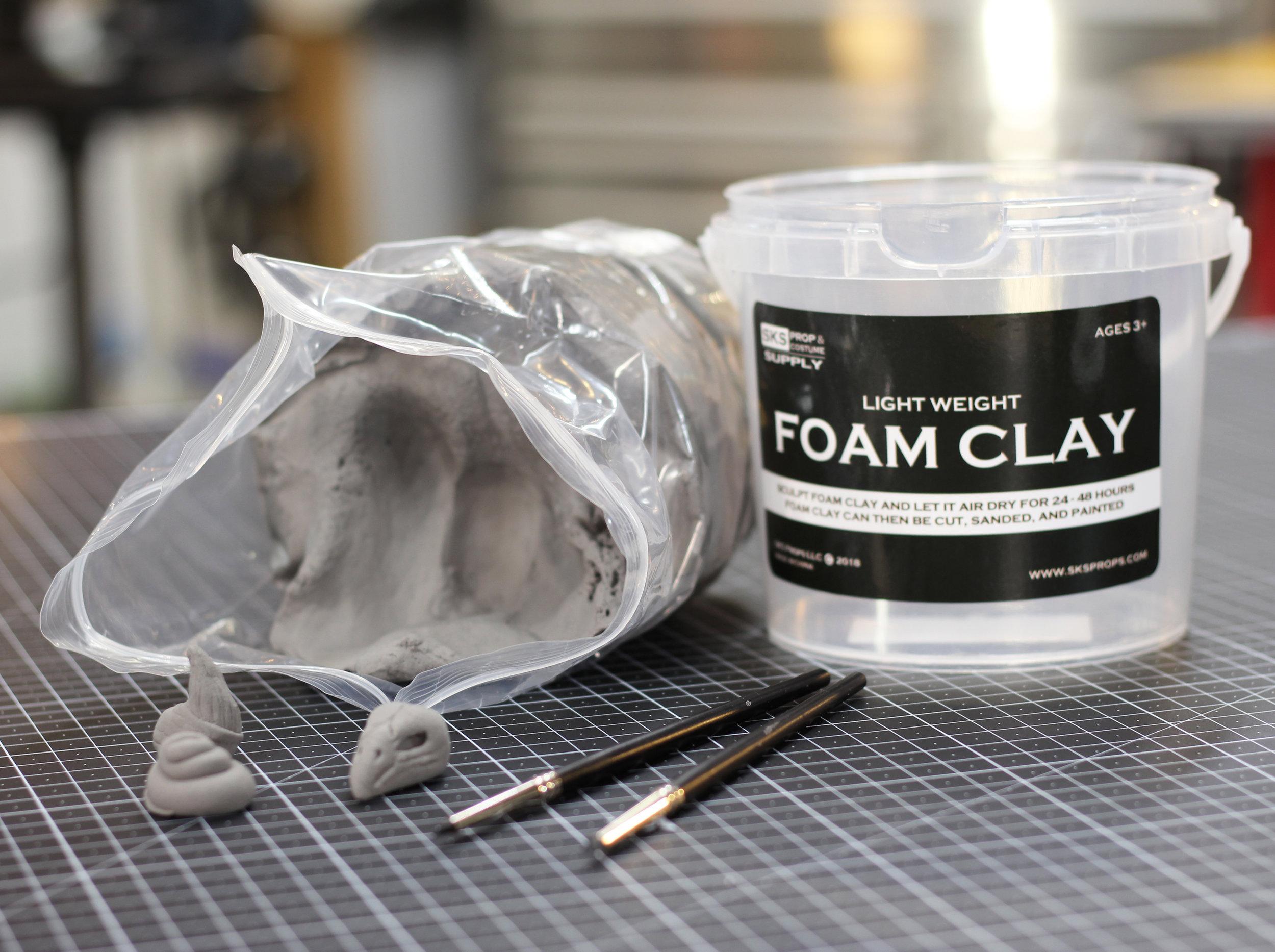 foam clay 3.jpg