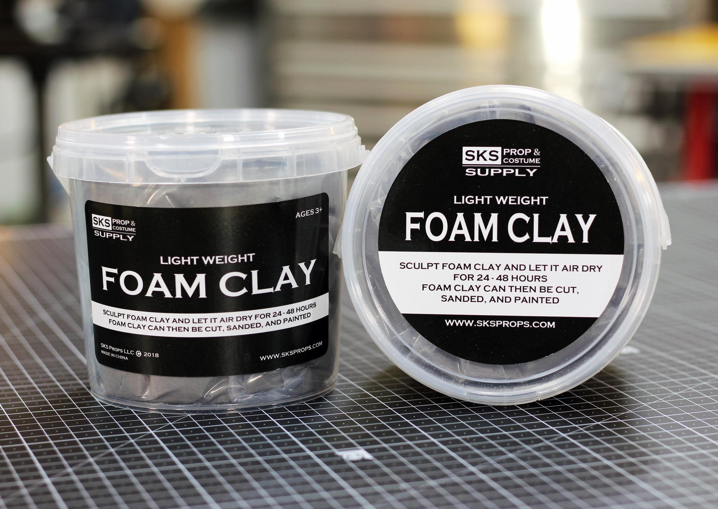 foam clay 1.jpg