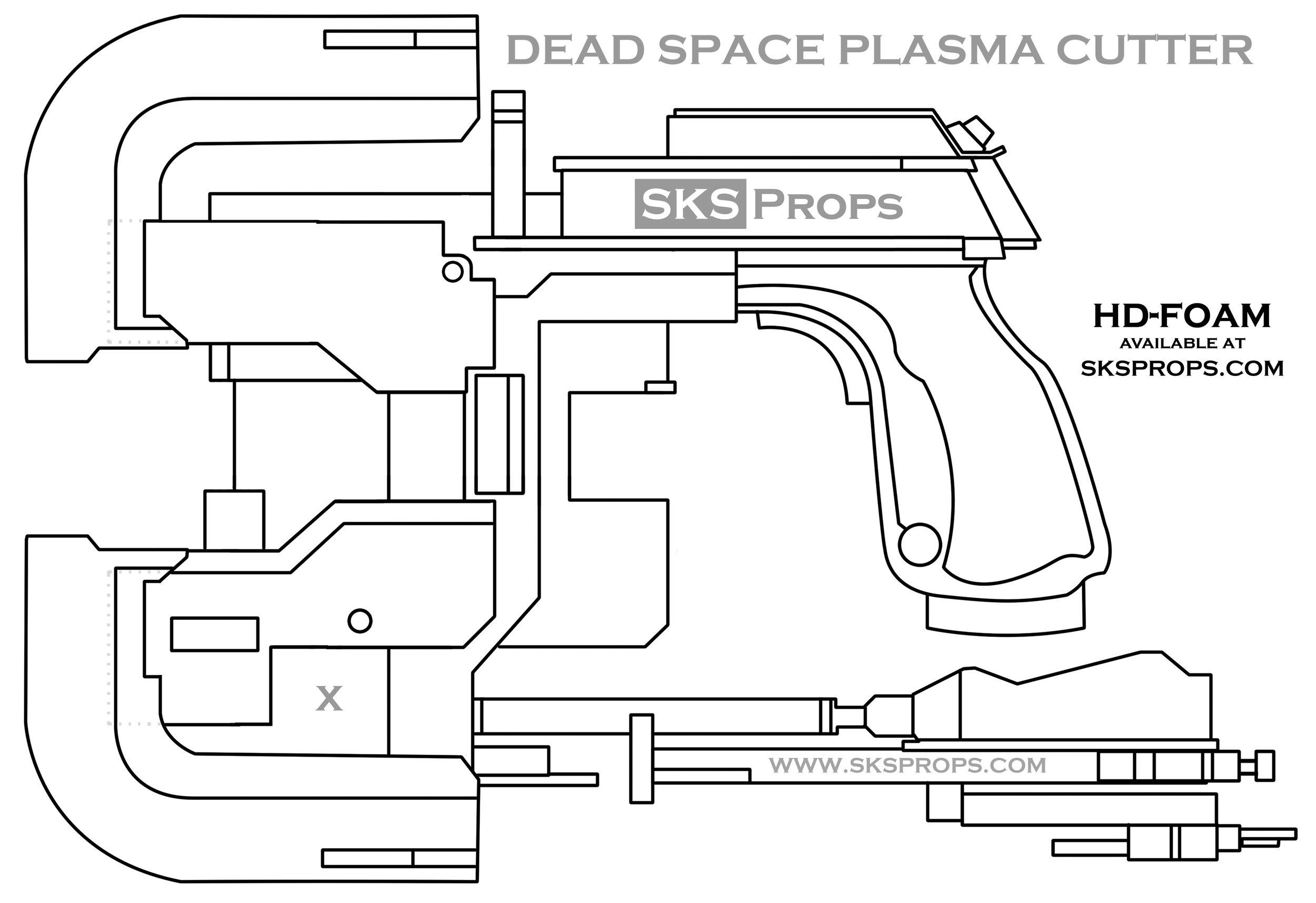 DEAD SPACE Plasma Cutter.jpg