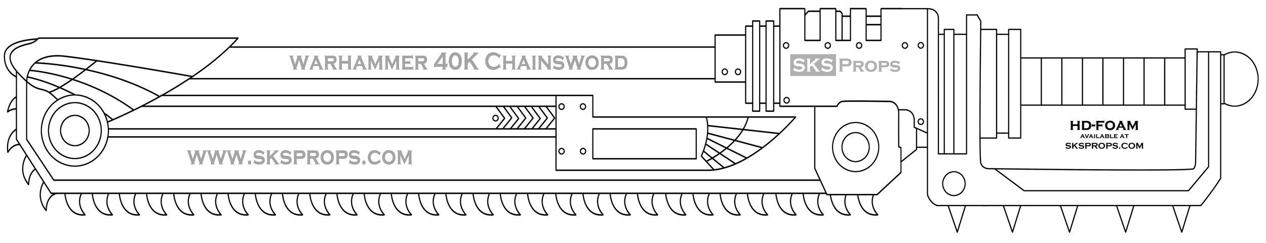40K chainsword.jpg