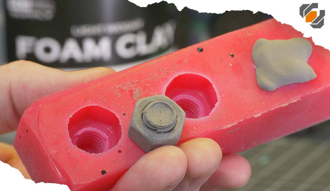 ppa_0665_sks_foam_clay_BLOG_thumb-1080x627.jpg