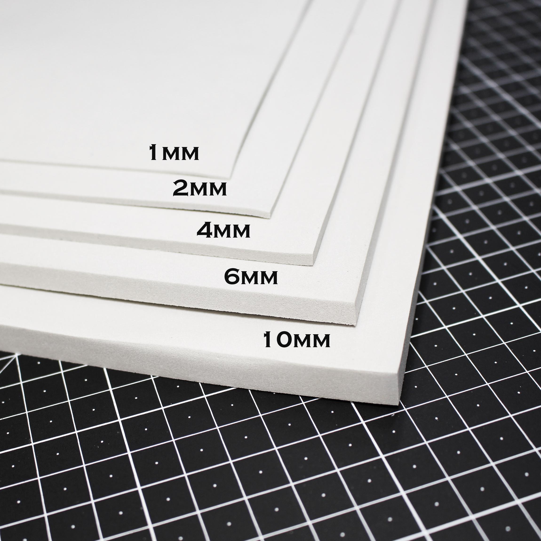 Foam Sizes1.jpg
