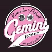 l_gemini-rottweiler-and-pitbull-rescue-inc-5219-1447138134.6915.jpg