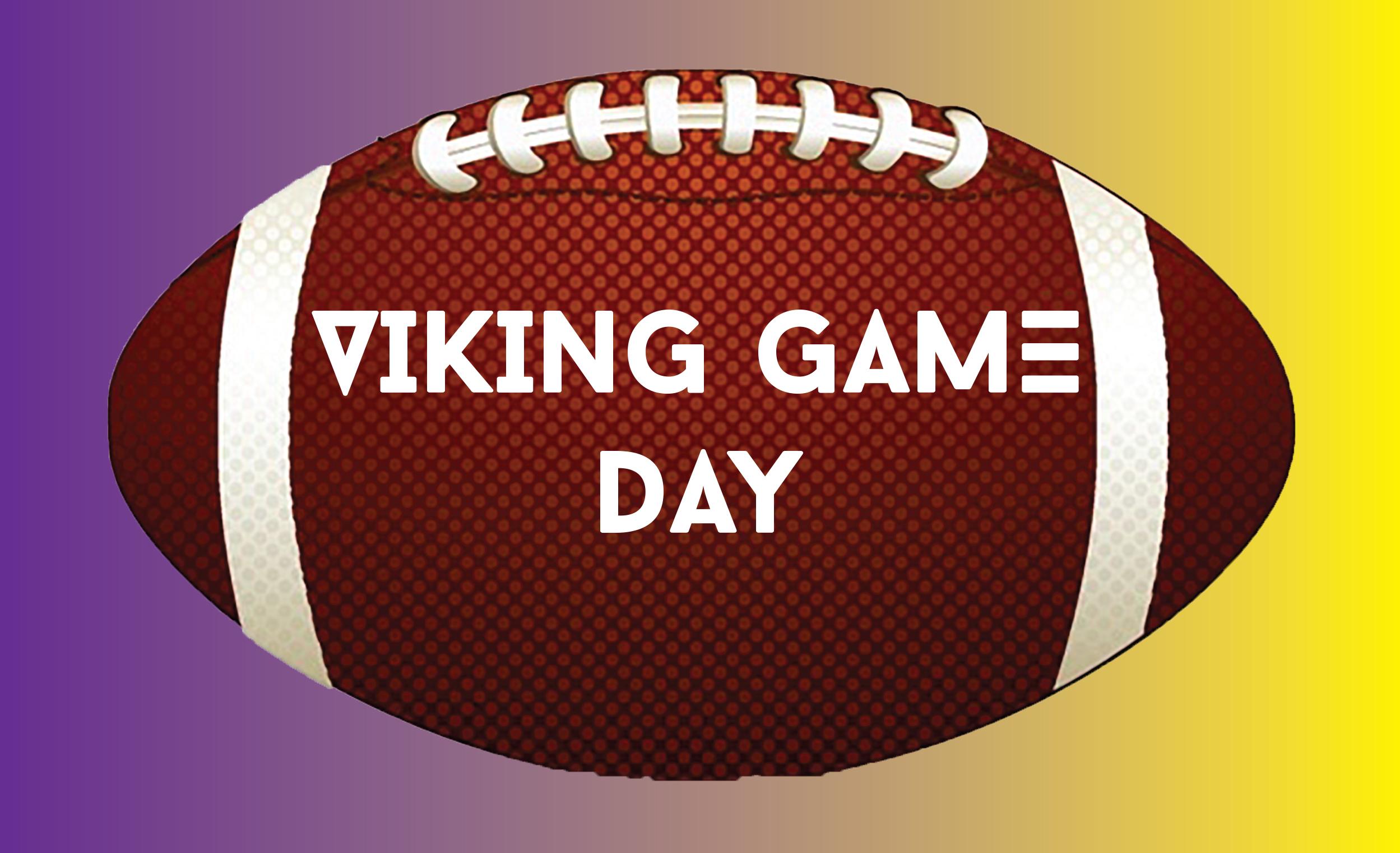 viking game day.jpg