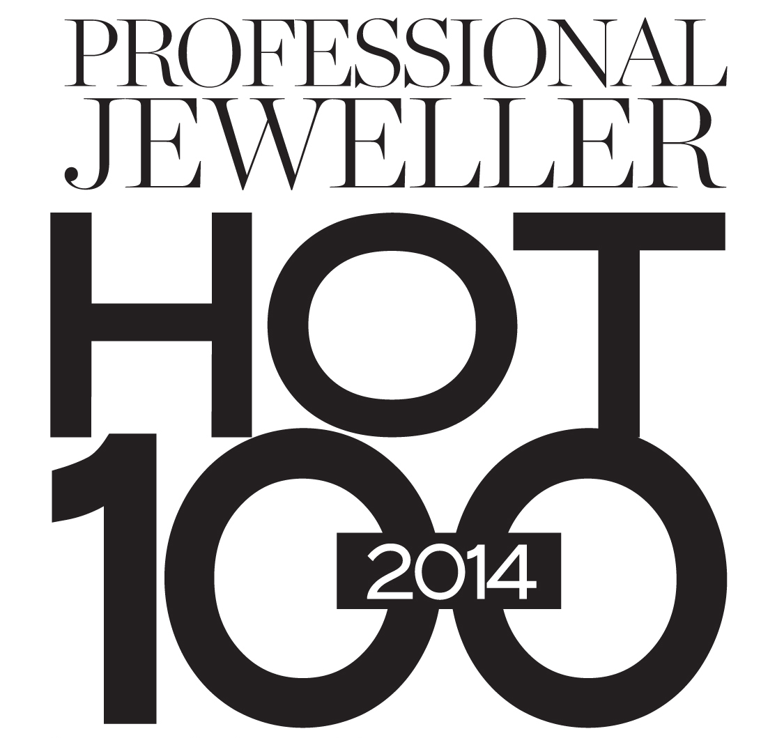 small HOT 100 2014 LOGO.jpg