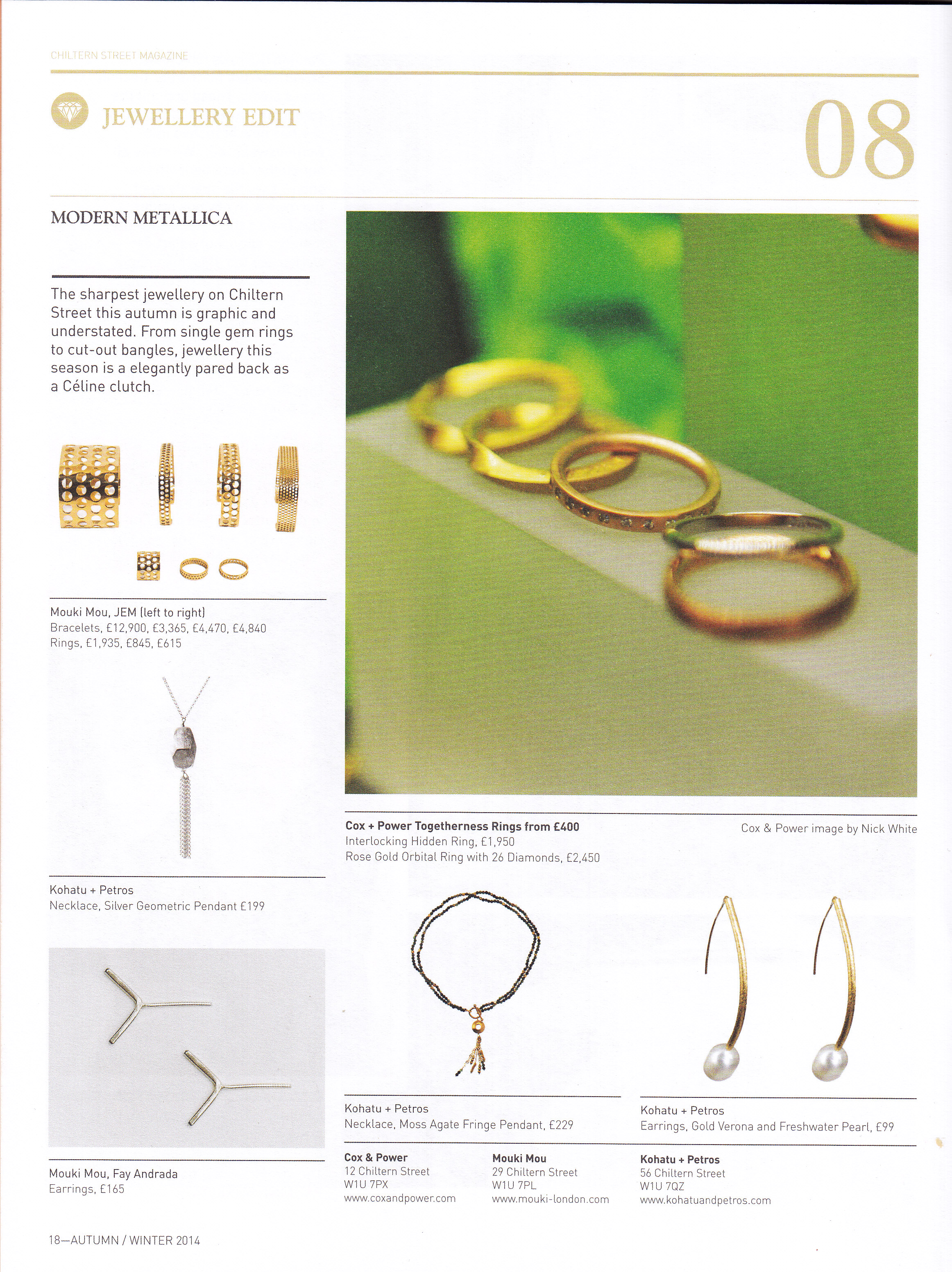 Jewellery Edit chiltern St Mag.jpg