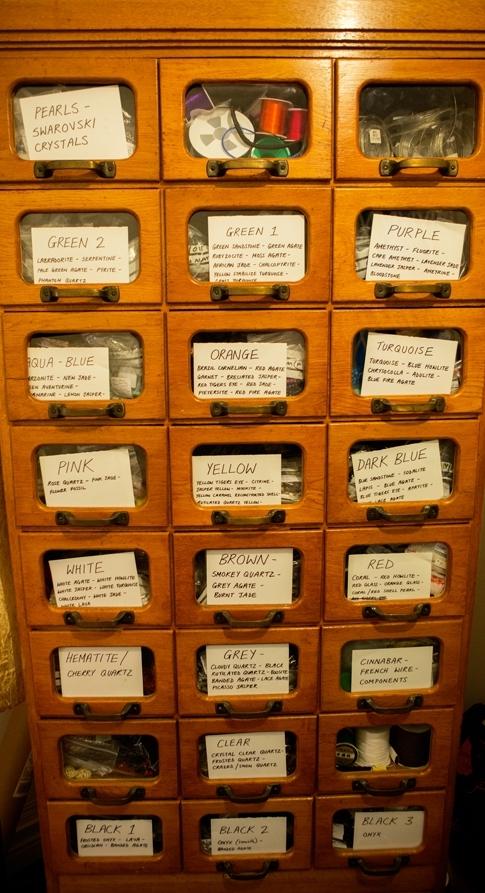Library of Stones.jpg