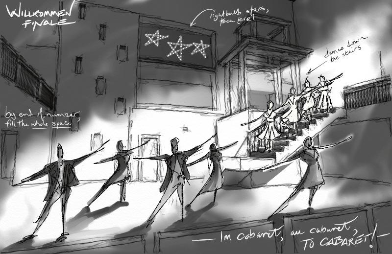 cabaret 4-willkommen finale.JPG