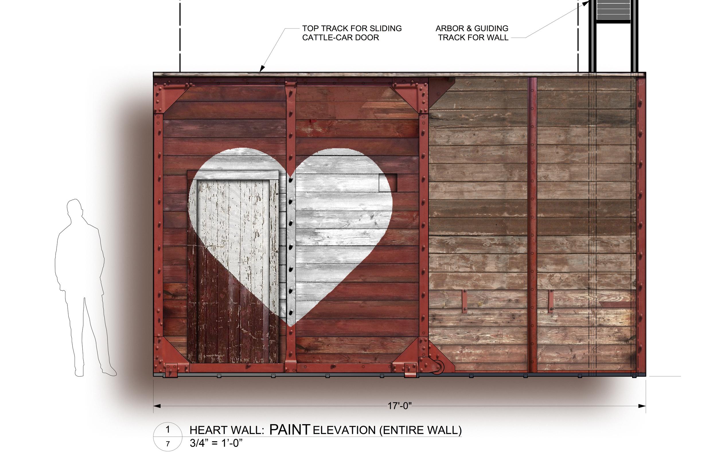 <3 wall paint el.jpg