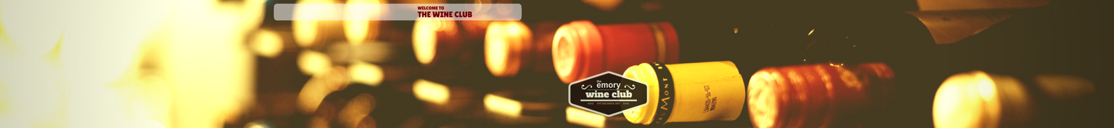 WINE CLUB WEBSITE PAGE HEADER (6).png
