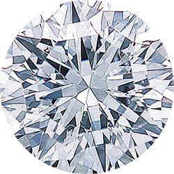 eighternity-diamond.jpg