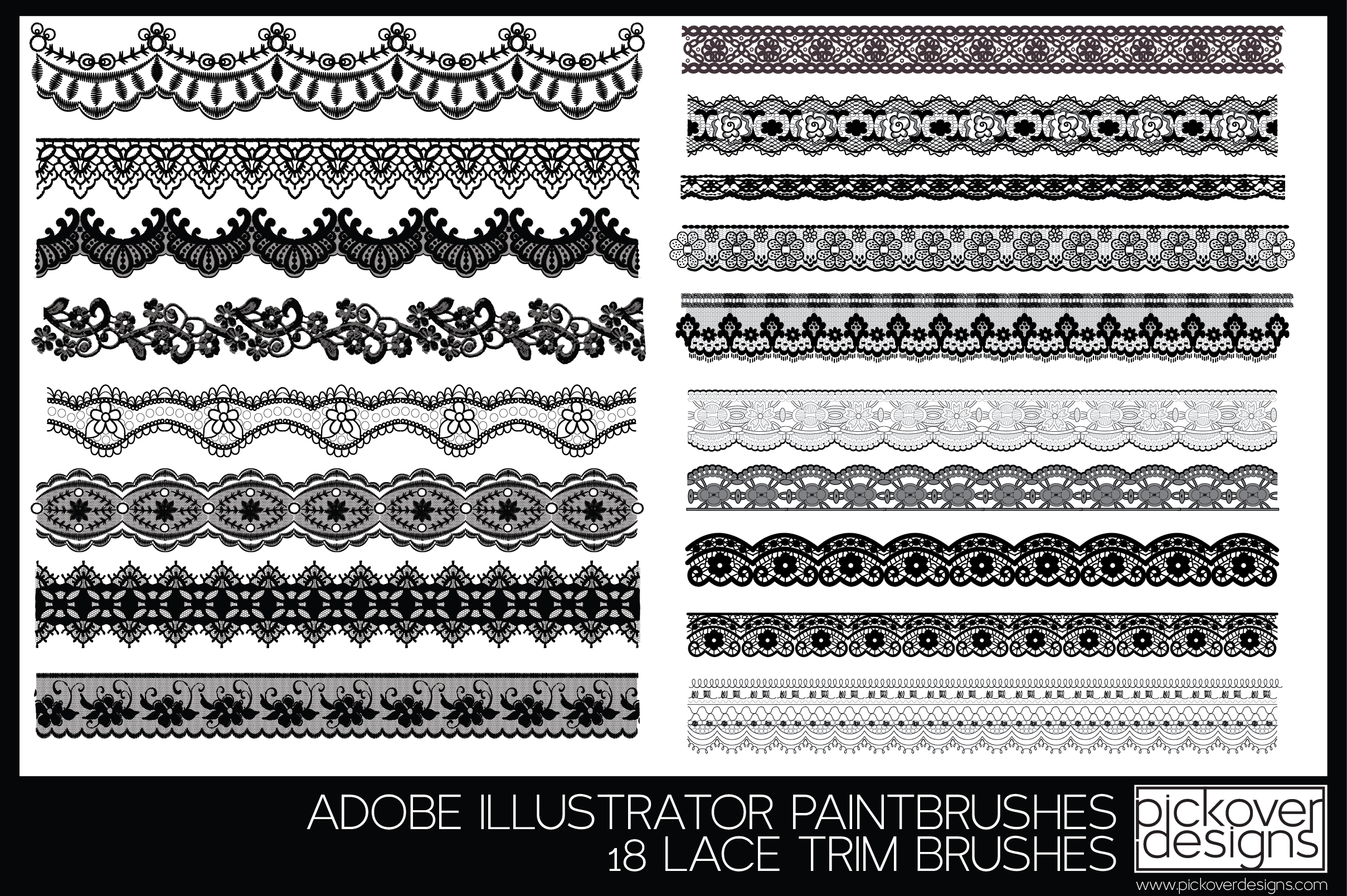 lace brushes-01.png