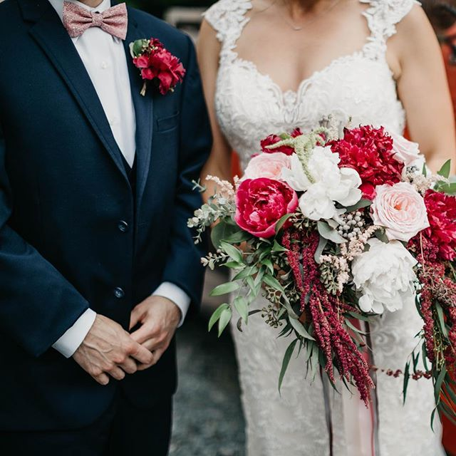 Just started uploading this wedding to their online album... as I get ready to shoot another today! Can't wait to blow up the feed with their magical day! PS CHECK OUT THAT BOUQUET 😍😍😍😍😍😍😍😍😍😍😍😍😍😍😍😍