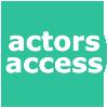 actorsaccess.png