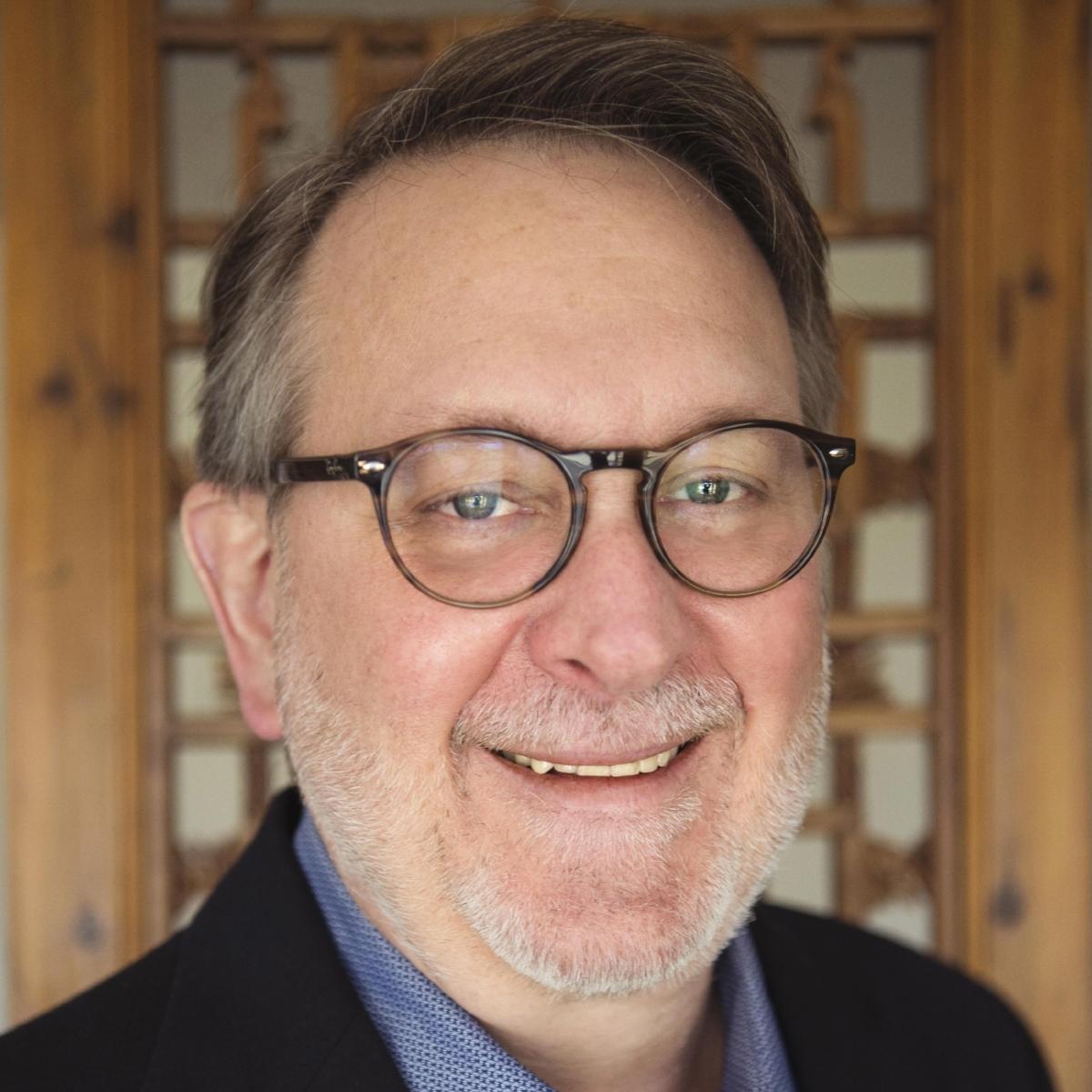 Don Holmquist