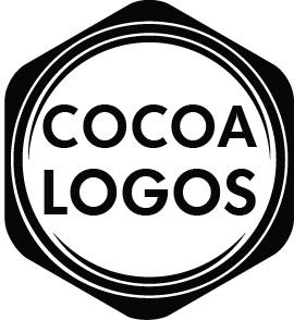 Cocoa Logos logo