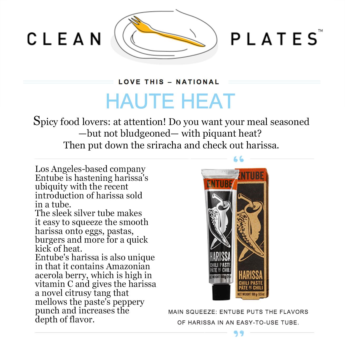 Clean_Plates.jpg