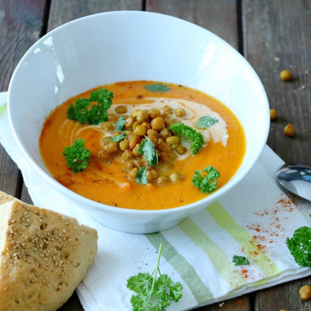 Epices-moi-Soupe-carottes-tunisienne-5.jpg