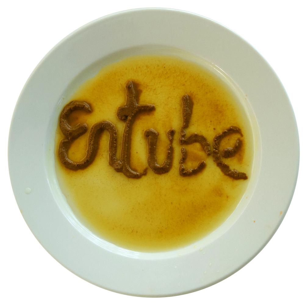 ET_Curry_Plate_sm.jpg