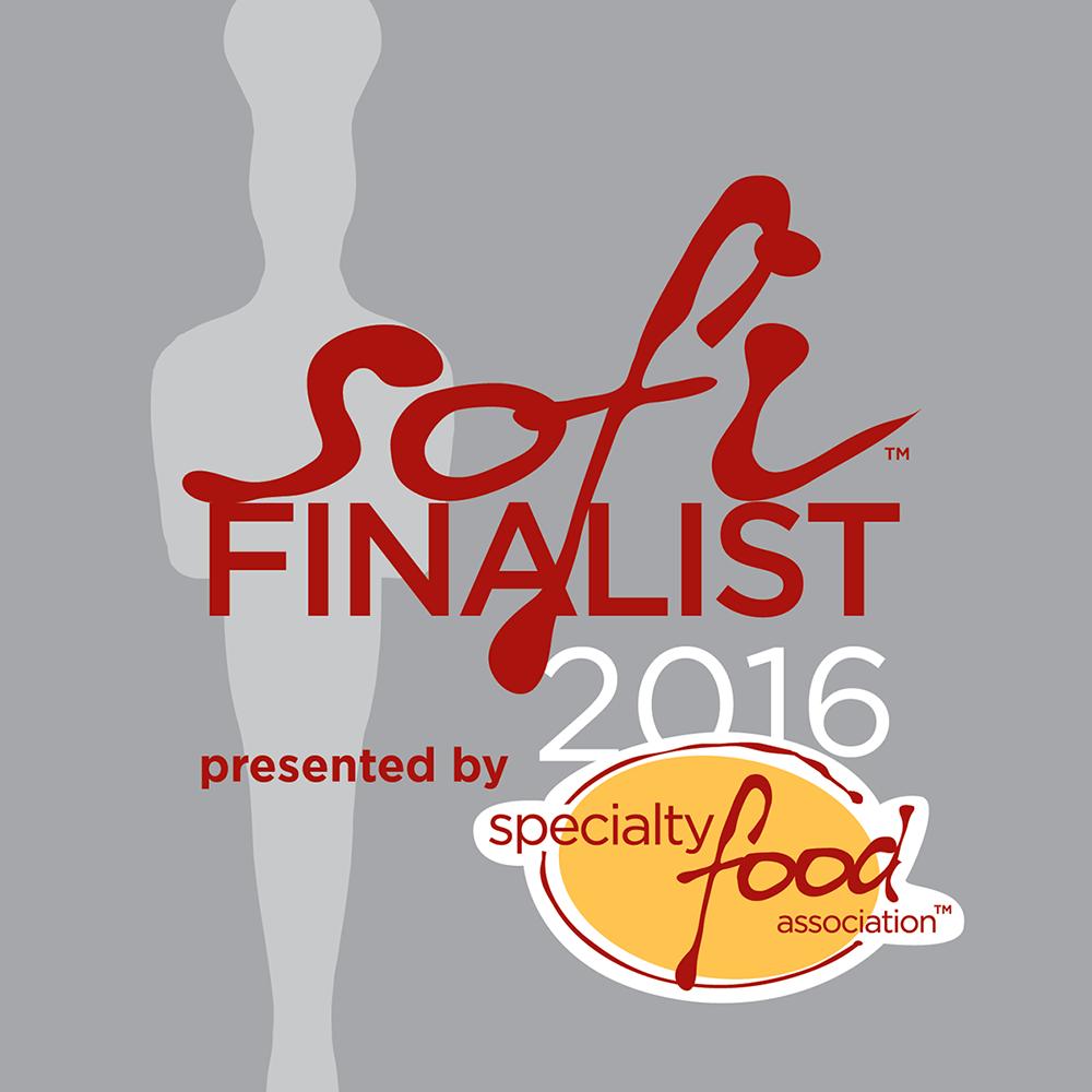 S16_sofi_Finalist.png